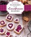 Die leckersten Plätzchen aus der Landfrauen Bäckerei (Buch)